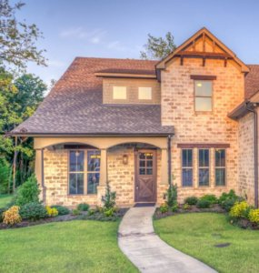 home-insurance-tennessee
