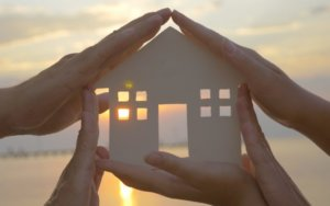 home-insurance-in-knoxville