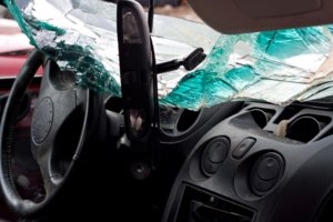 interior-view-of-a-car-that-was-in-a-bad-accident