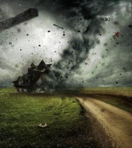 weather-damage