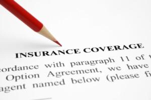 Auto-insurance-knoxville-tn