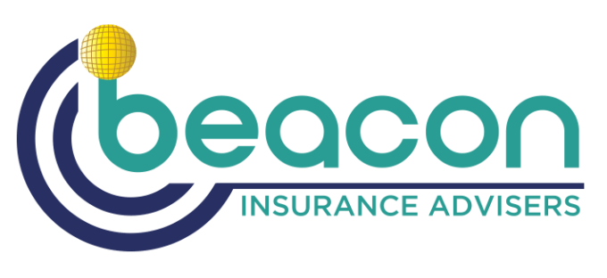 Beacon Insurance Advisers