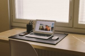 Tips for working from home in Knoxville, TN