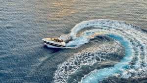 Boat Insurance Agent Knoxville, TN