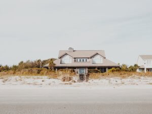 Vacation Home Insurance Knoxville, TN