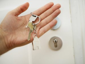 Four tips for landlords in Knoxville, TN